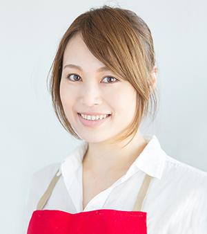 安井 マリナ