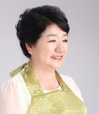 宮川 昌子